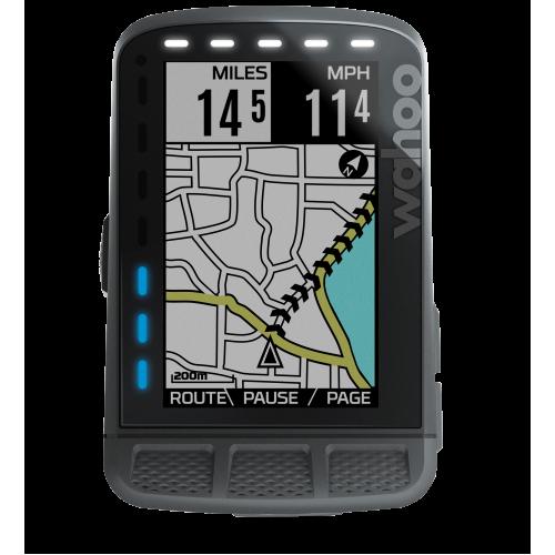 Wahoo Elemnt Roam GPS Bike Computer