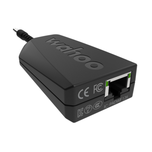 Wahoo KICKR Direct Connect Cable