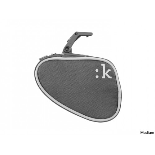 Fizik KLI:K Saddle Bag
