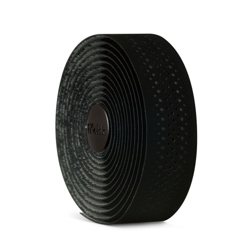 Fizik TEMPO Bondcush Soft Bar Tape 3.0mm