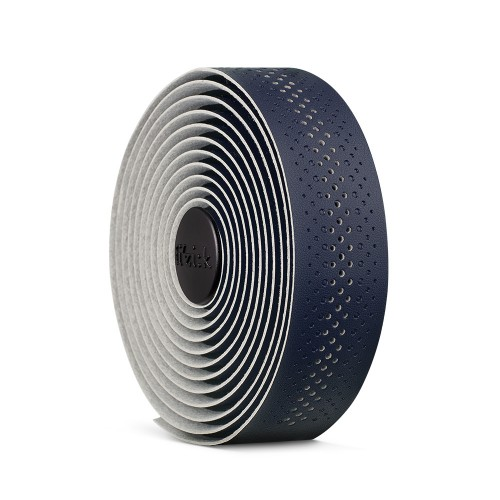 Fizik TEMPO Bondcush Classic Bar Tape 3.0mm