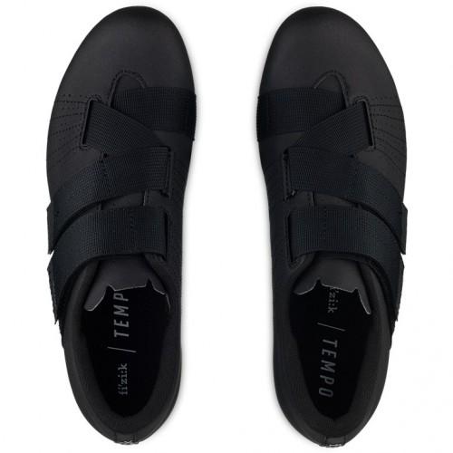 Fizik Tempo Powerstrap R5 Black/Black