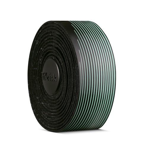 Fizik VENTO Microtex Tacky Bi-Colour Bar Tape 2.0mm